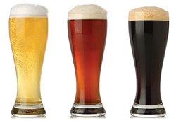 beer-3beers