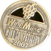 finewine-medal