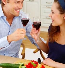winemaking2