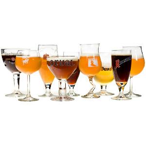 Belgian_Beer_