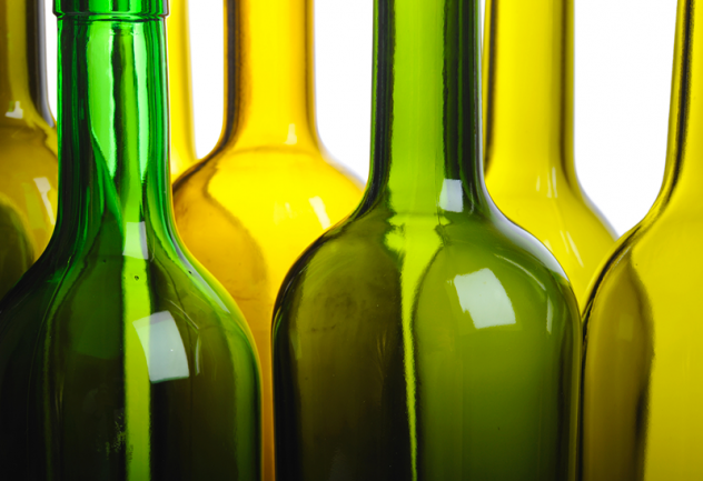 Wine-Bottles-Close-Up